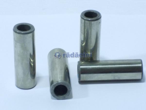 Piston bolt 15 - 96286860 [0]