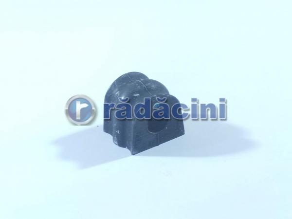 Bucsa bara stabilizatoare fata cod 20414FE000 0