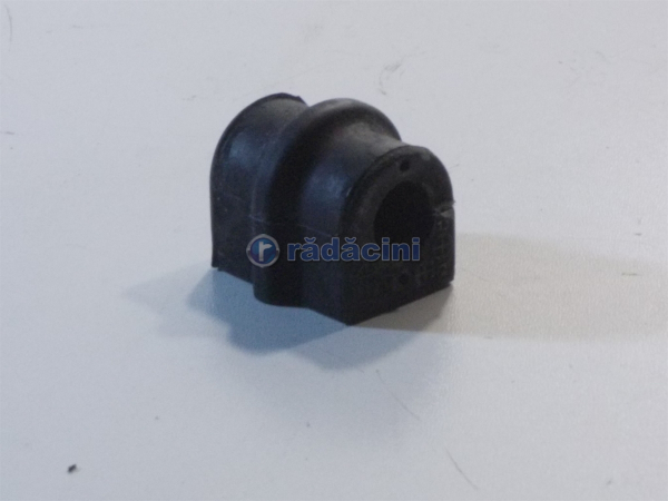 Bucsa bara stabilizatoare fata  cod 42589352 0
