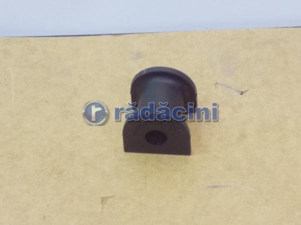 Bucsa bara stabilizatoare fata  - producator BOSUNG cod 96839848 0