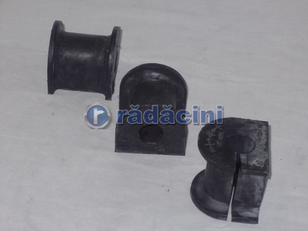Bucsa bara stabilizatoare  - producator Koreastar cod 96474044 0