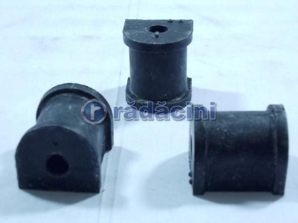 Barre de stabilisateur arrière de bague - NBN 96297803 [0]