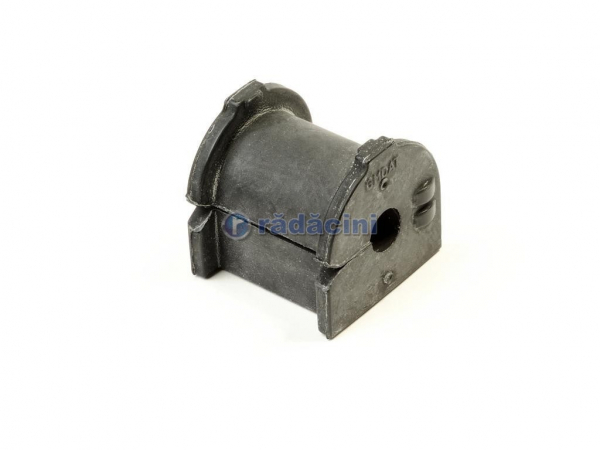 Bucsa bara stabilizatoare  spate  - producator CTR cod 96474043 0