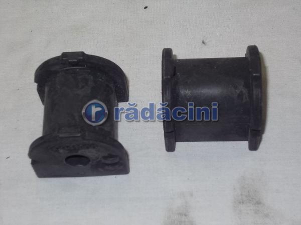 Bucsa bara stabilizatoare  spate  - producator  SHIN HWA cod 96933805 0