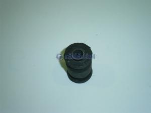 Bucsa bascula  - producator Koreastar cod 96380613 0