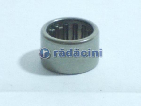 Bague logement de l'électromoteur - fabricant Kap 110526 [0]