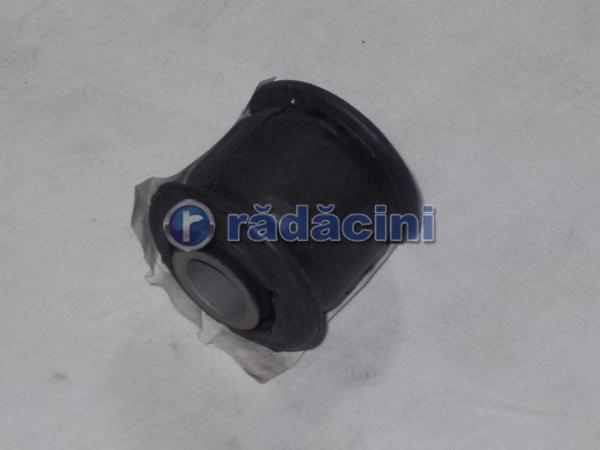 Bucsa cuplaj punte spate - producator PH cod 96225805 0