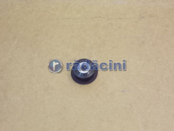 Bucsa punte fata posterioara  - producator SHIN HWA cod 96535066 0