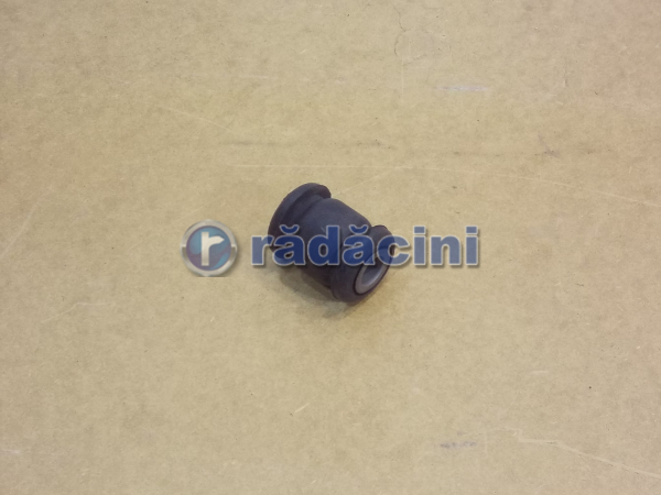 Bucsa punte fata spre fata  - producator PH cod 96535069 0
