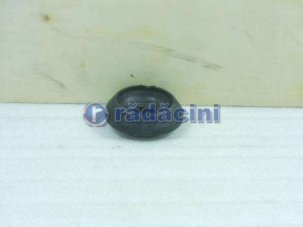 Bucsa suspensie / - producator PH cod 96518121 0