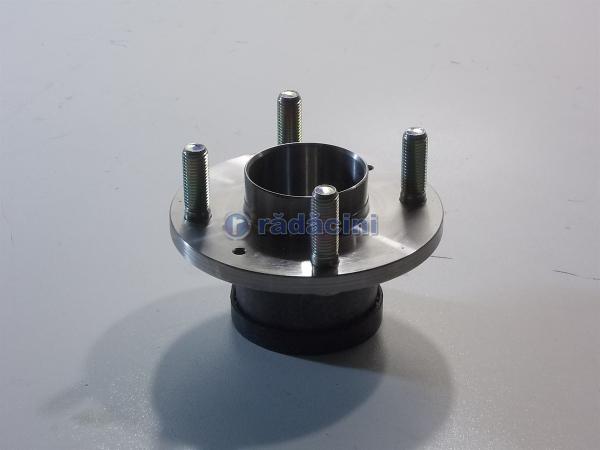 Butuc + rulment roata spate   - NBN cod 96471775 0