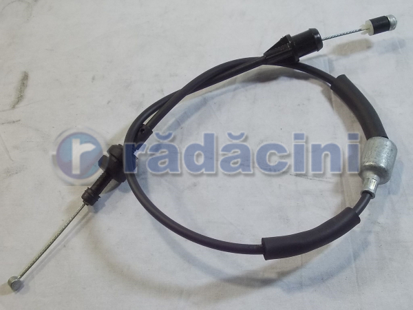 Cablu acceleratie 1.2 cod 96537300 1