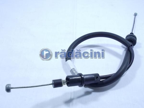 Cablu acceleratie - cod 96130368 0