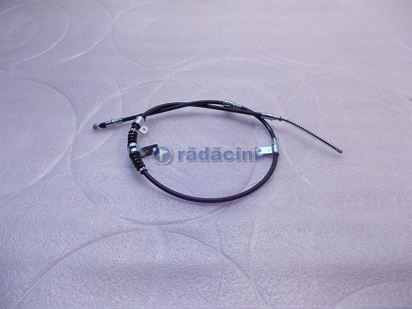Cablu fr. mana stg.  cod 96534870 0