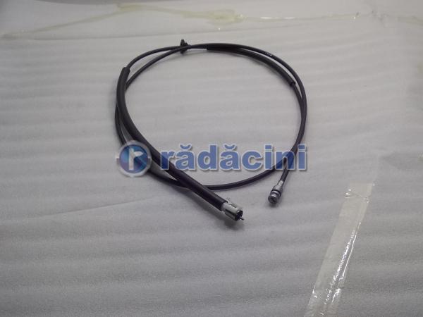 Cablu vitezometru  - NBN cod 94582778 0