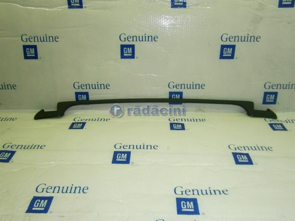 Cadru portbagaj plafon cod 96323332 0