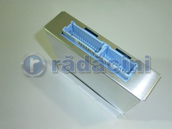 Calculator m/t  cod 16207709 1
