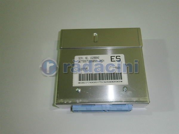Calculator m/t  cod 16207709 0