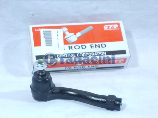 Cap bara dr.  - producator CTR cod 96407486 0