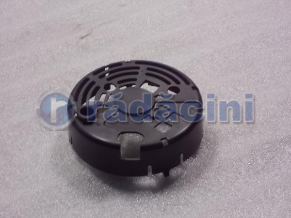 Capac alternator cod 93740795 1