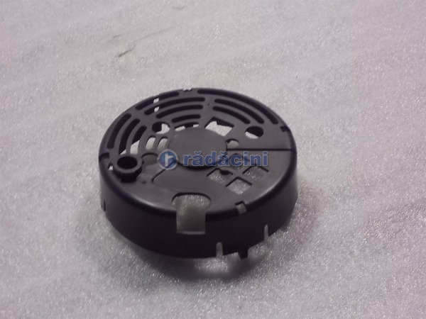Capac alternator cod 93740795 0