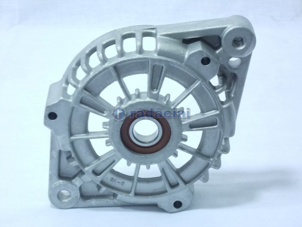 Capac alternator fata (racire interna)  cod 93740822 0
