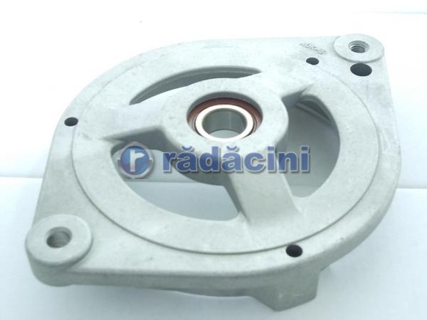 Capac alternator (racire externa) cod 10498009 0