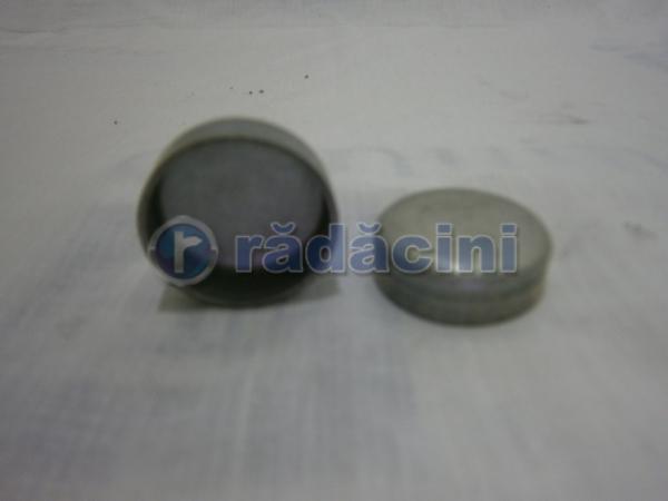 Capac bloc motor - cod 96180730 0