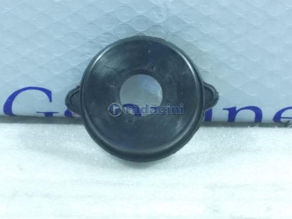 Capac distribuitor (mando) cod 93740922 0