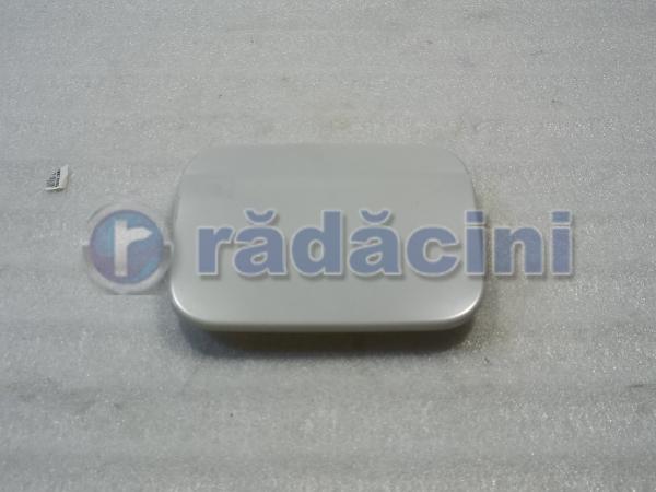 Capac rezervor benzina cod 96206316 1
