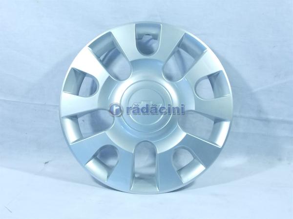 Capac roata R13  05<07 cod 96642057 0