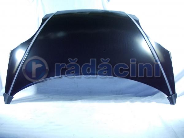 Capota motor 05<08 cod 96602004 1