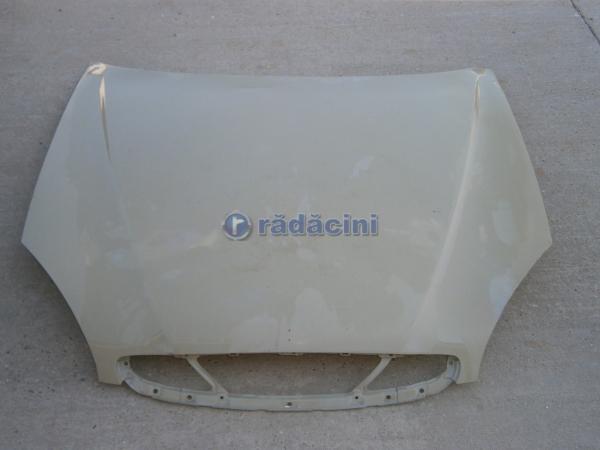 Capota motor cod 96348223 0