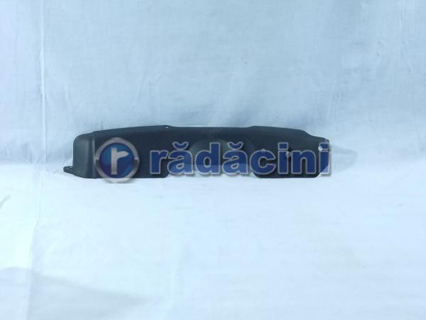 Carcasa curea alternator cod 23774AA005 0