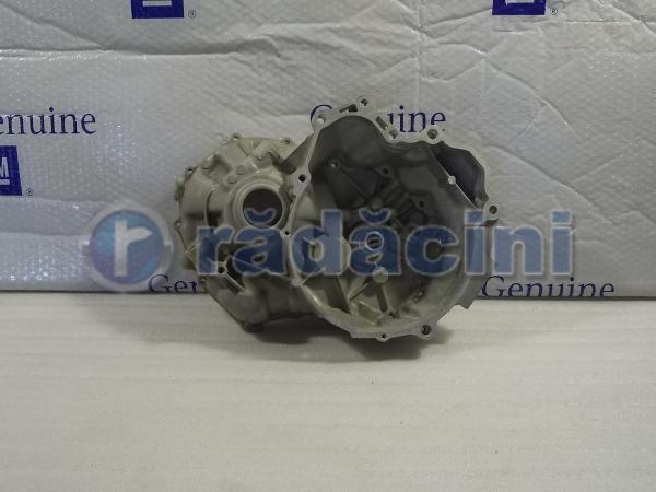Carcasa cutie viteza (motor)  cod 24711-78B00-000 1