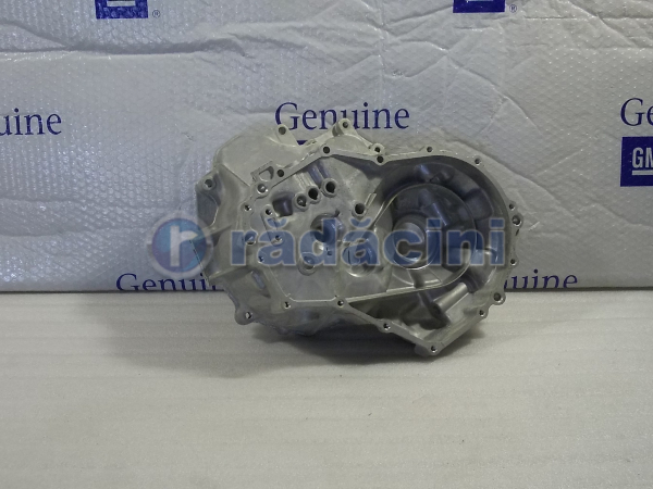 Carcasa cutie viteza (motor)  cod 24711-78B00-000 0