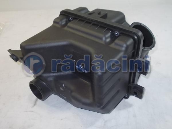 Carcasa filtru aer -  09 cod 96808164 1