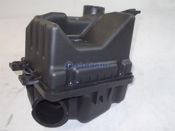Carcasa filtru aer -  09 cod 96808164 0