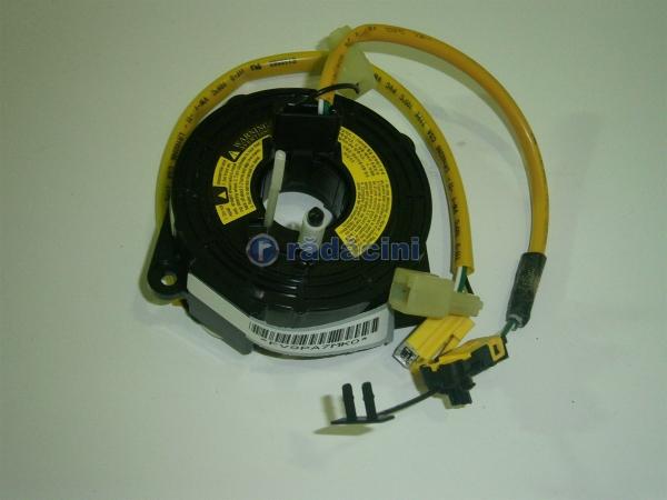 Ceas arc airbag cod 96234136 0