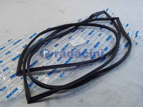Cheder luneta - NBN cod 96832583 [0]