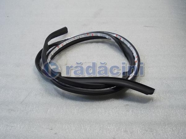 Cheder plafon dr cod 84645A78B01-000 0