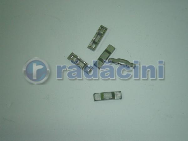 Cheie sincronizator c/v   - cod 96180879 1
