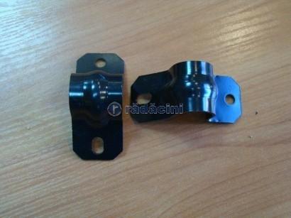 Clema bara stabilizatoare    - cod 96535093 0