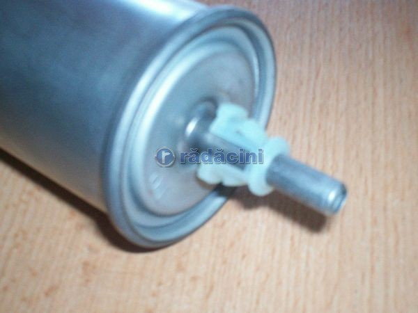 Clema filtru benzina Lacetti 93740718 0