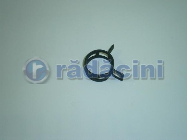 Clema furtun (27) cod 94530071 1