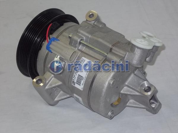 Compresor AC cod 13310692 2