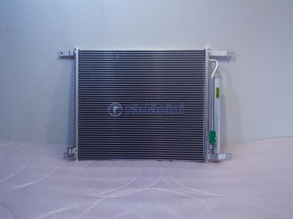Condensor AC -  T255 09<10 cod 94838819 0