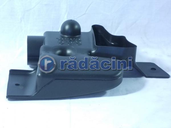 Conducta aspiratie cod 46012SA000 0