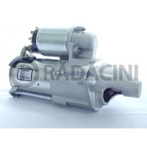 Electromotor 1.4 kw  3.2 benzina - producator MANDO cod 96673023 0
