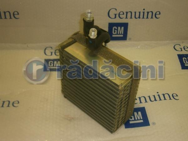 Evaporator cod 96314851 1